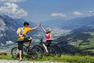 01_mountainbiken_oberperfuss.jpg
